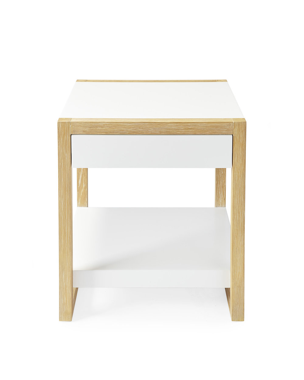 Furn_Nash_Side_Table_White_Front_MV_Crop_SH.jpg