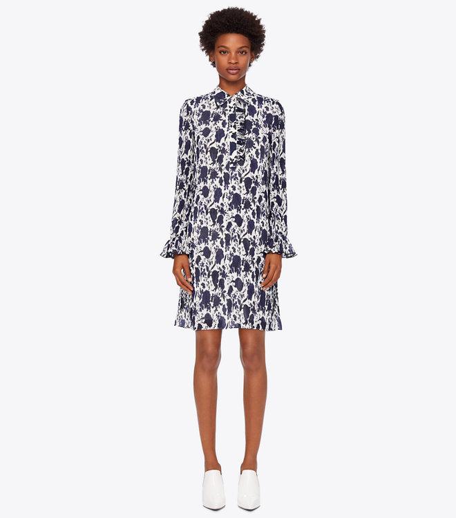 Livia dress by tory burch  - $167