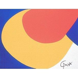 ''Convection''-by-Alexander-Calder-Museum-Art-Print.jpg