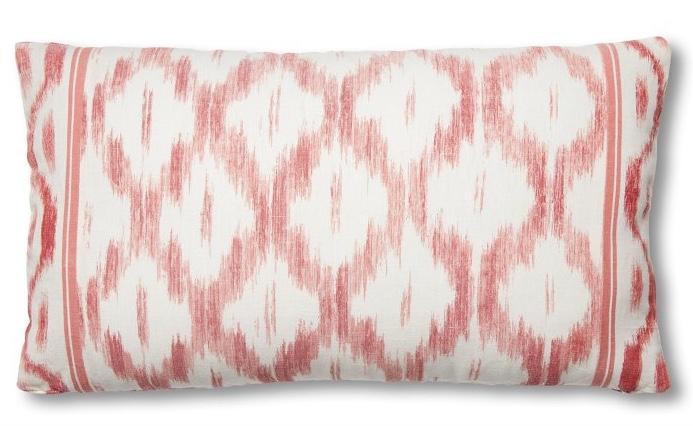 monica pillow.jpeg