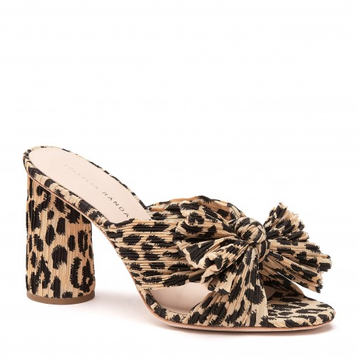 penny-leopard-3q.jpg
