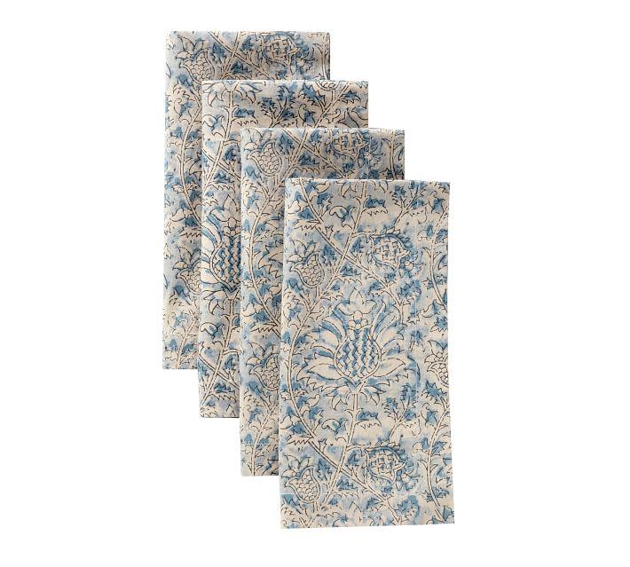 larsa-kalamkari-napkin-set-of-4-o.jpg