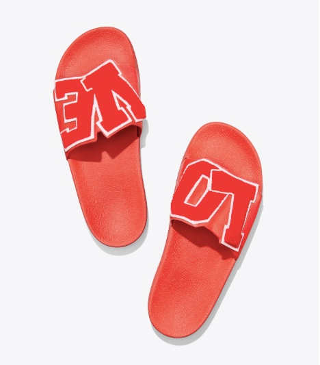 tory burch slides.jpeg