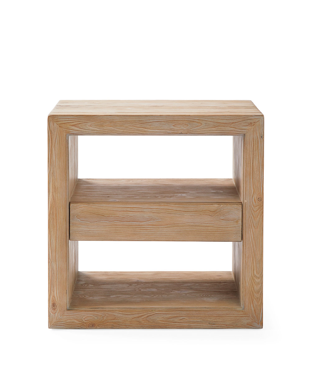 Atelier Side Table