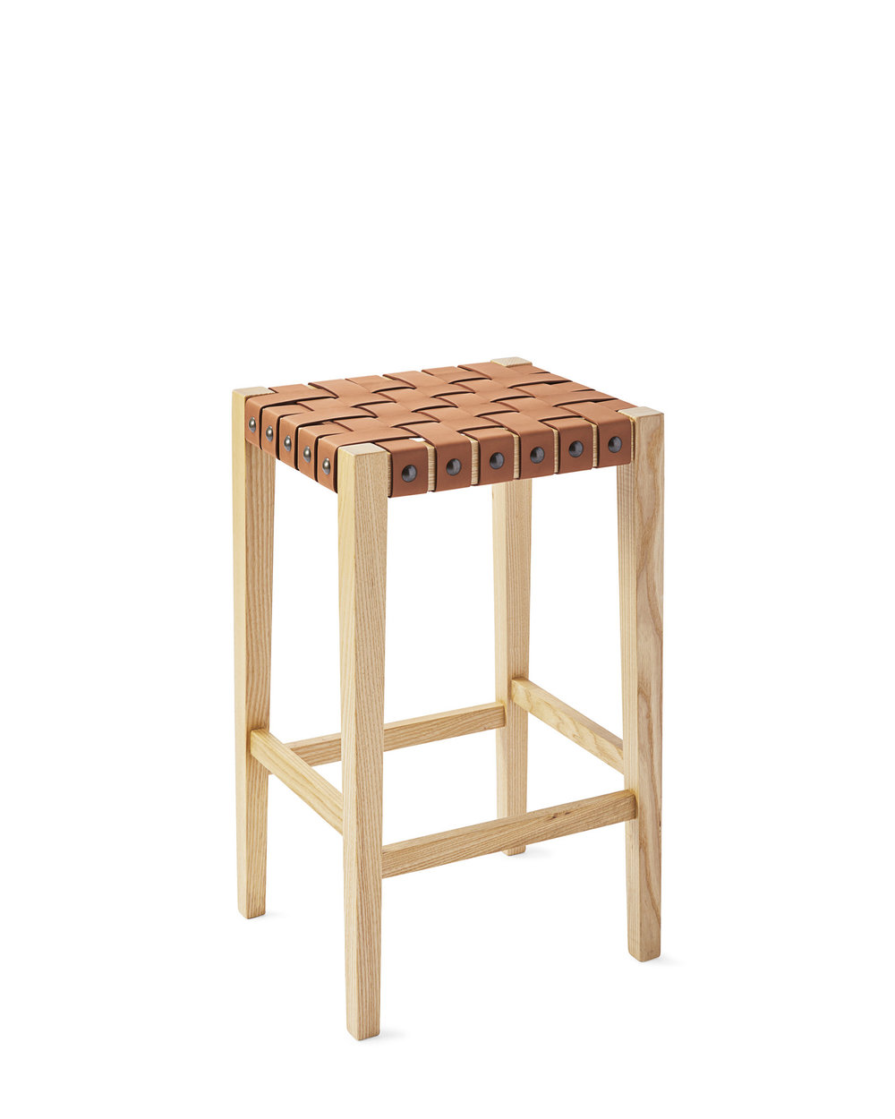 Collins Backless Counter Stool