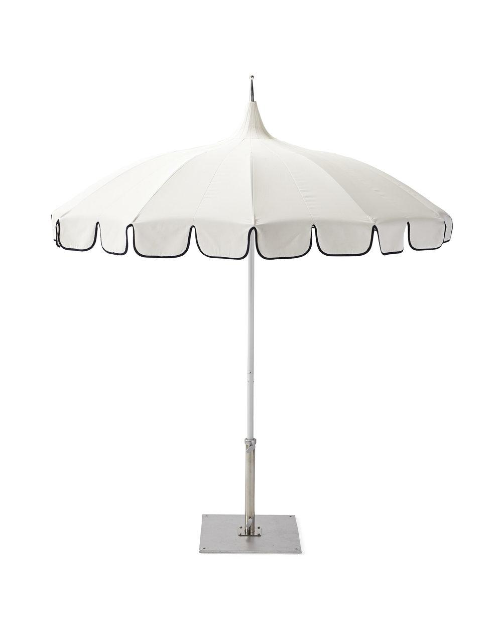 Umbrella_Eastport_White_Navy_Trim_MV_Crop_SH.jpg
