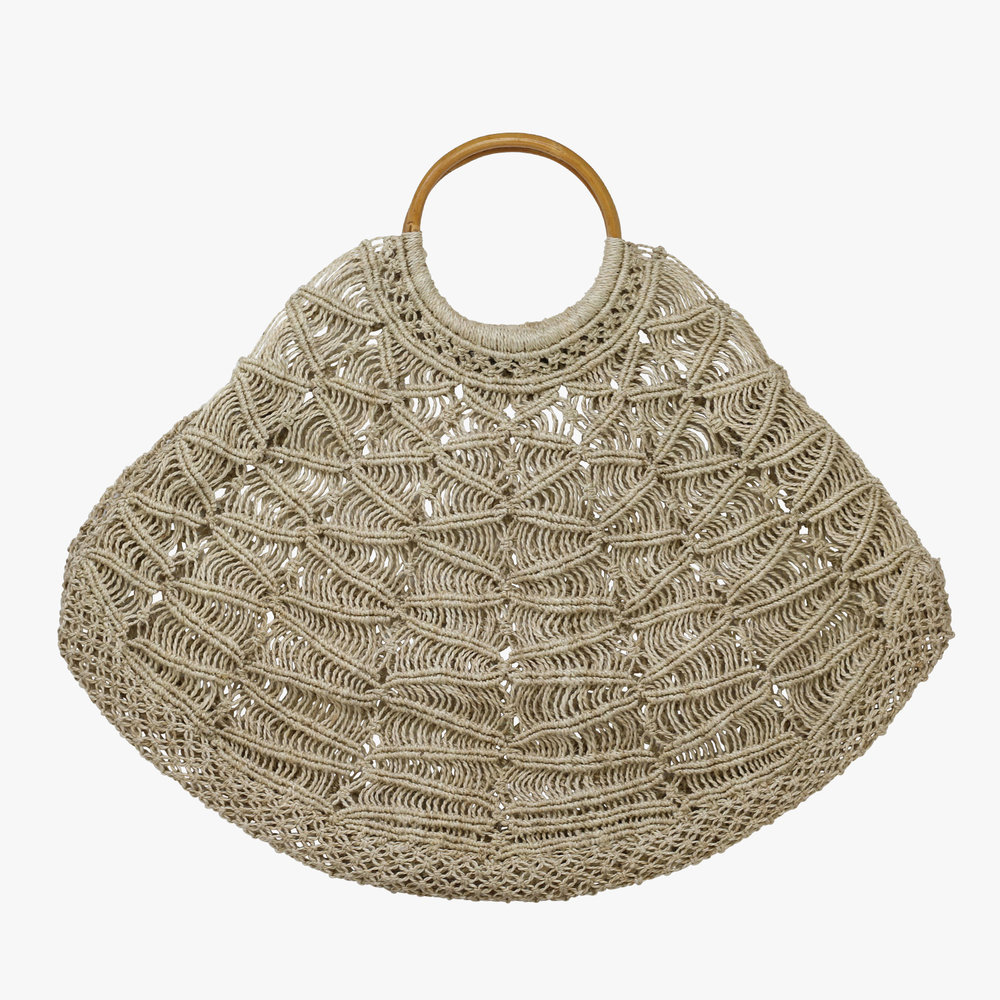 Carly-Woven-Jute-Bag-from-Dear-Keaton.jpg