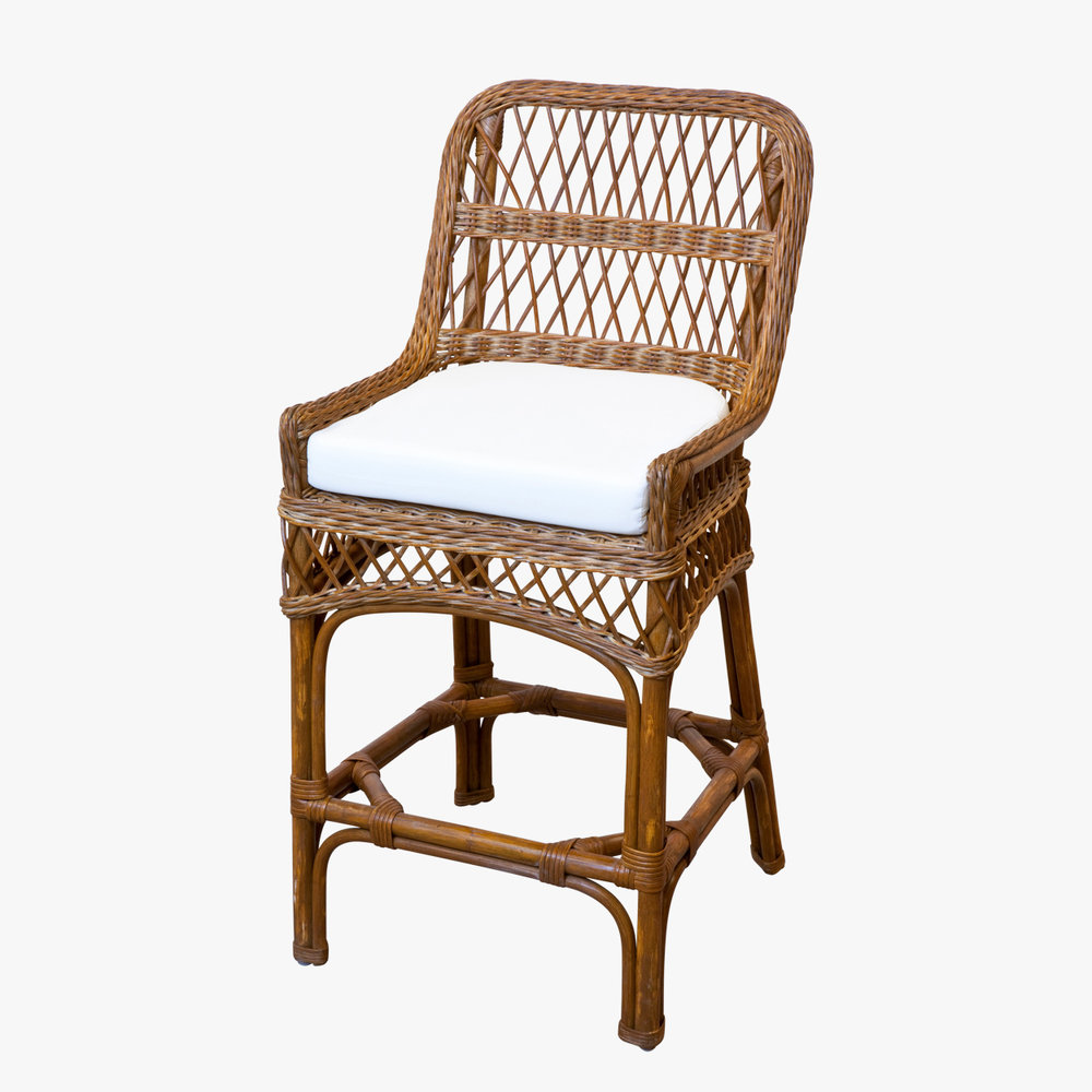 Chatham-Rattan-Counter-Stool.jpg