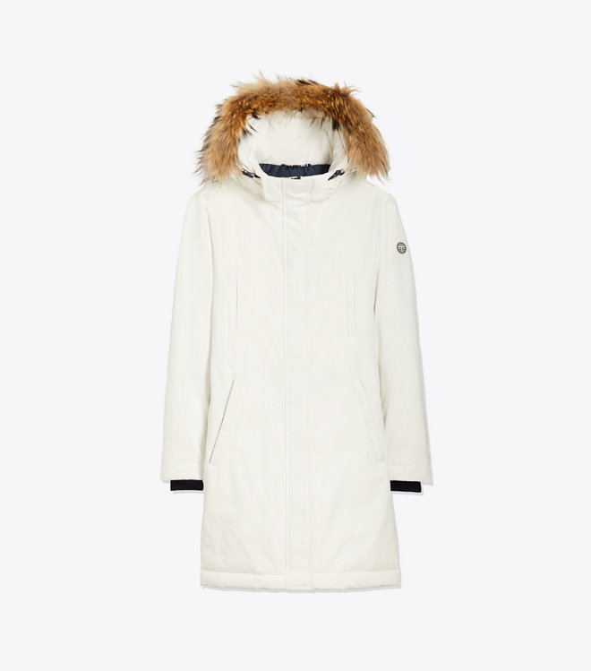 in need of a  parka ? This is a deal not to be missed!