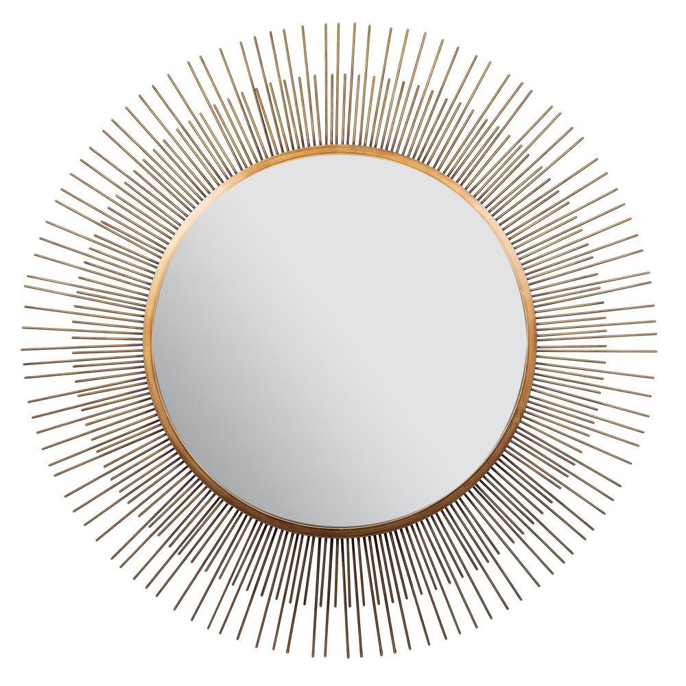 pinnacle-wall-mirrors-18fm1506e-64_1000.jpg