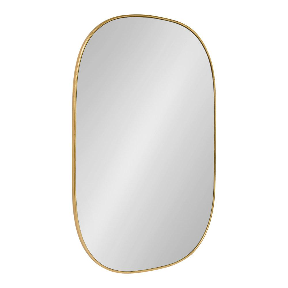 kate-and-laurel-wall-mirrors-213578-64_1000.jpg