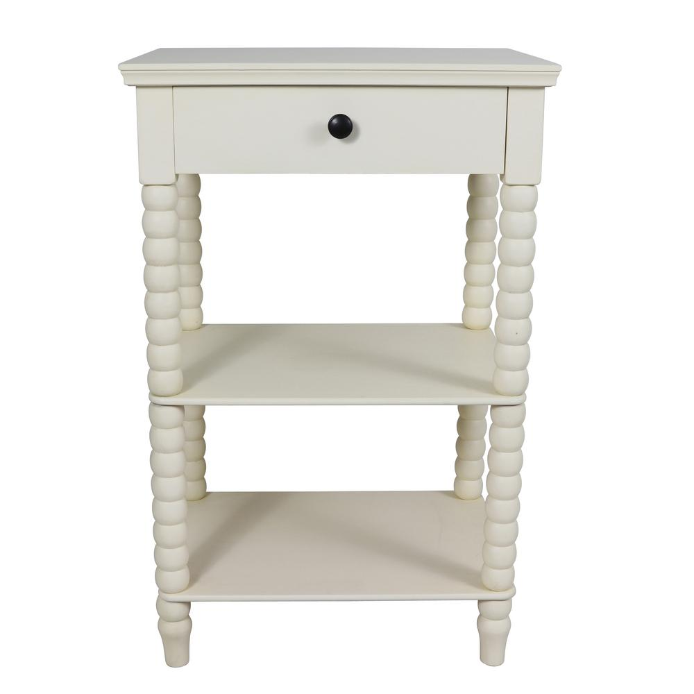 antique-white-decor-therapy-end-tables-fr8697-64_1000.jpg