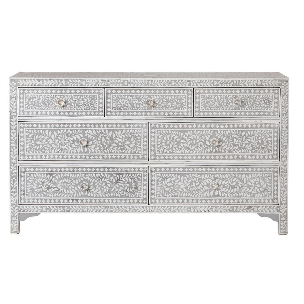 pantone-grey-home-decorators-collection-dressers-chests-9990700270-40_1000.jpg
