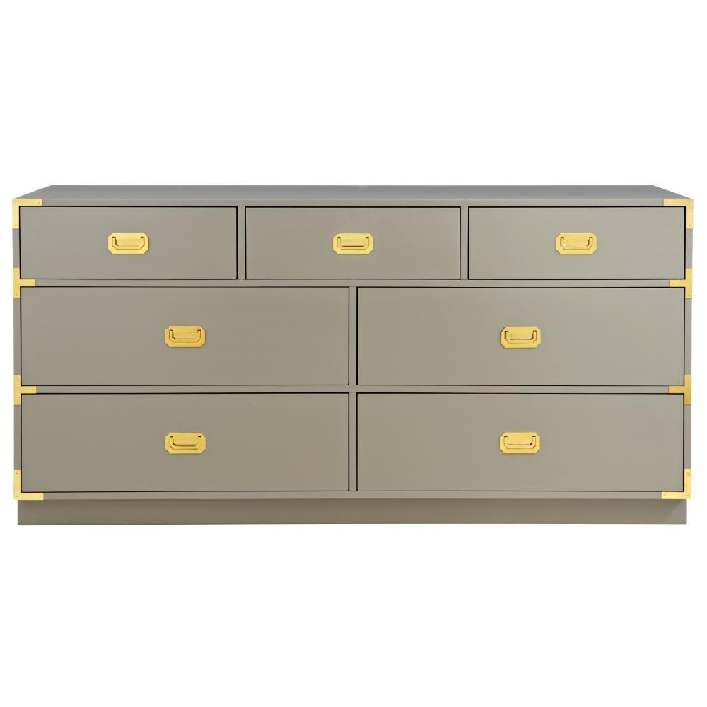 taupe-grey-home-decorators-collection-dressers-chests-9966300270-64_1000.jpg