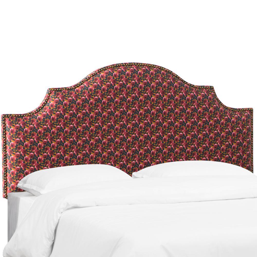 bloomsbury-rose-ochre-raspberry-sma-skyline-furniture-beds-headboards-833nb-brblrsocr-64_1000.jpg