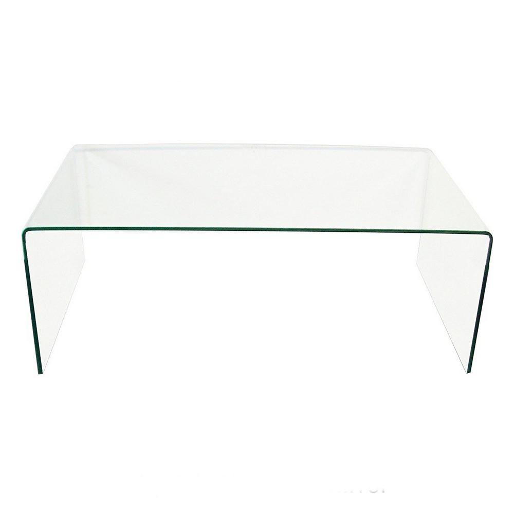 clear-fab-glass-and-mirror-coffee-tables-xct312-64_1000.jpg