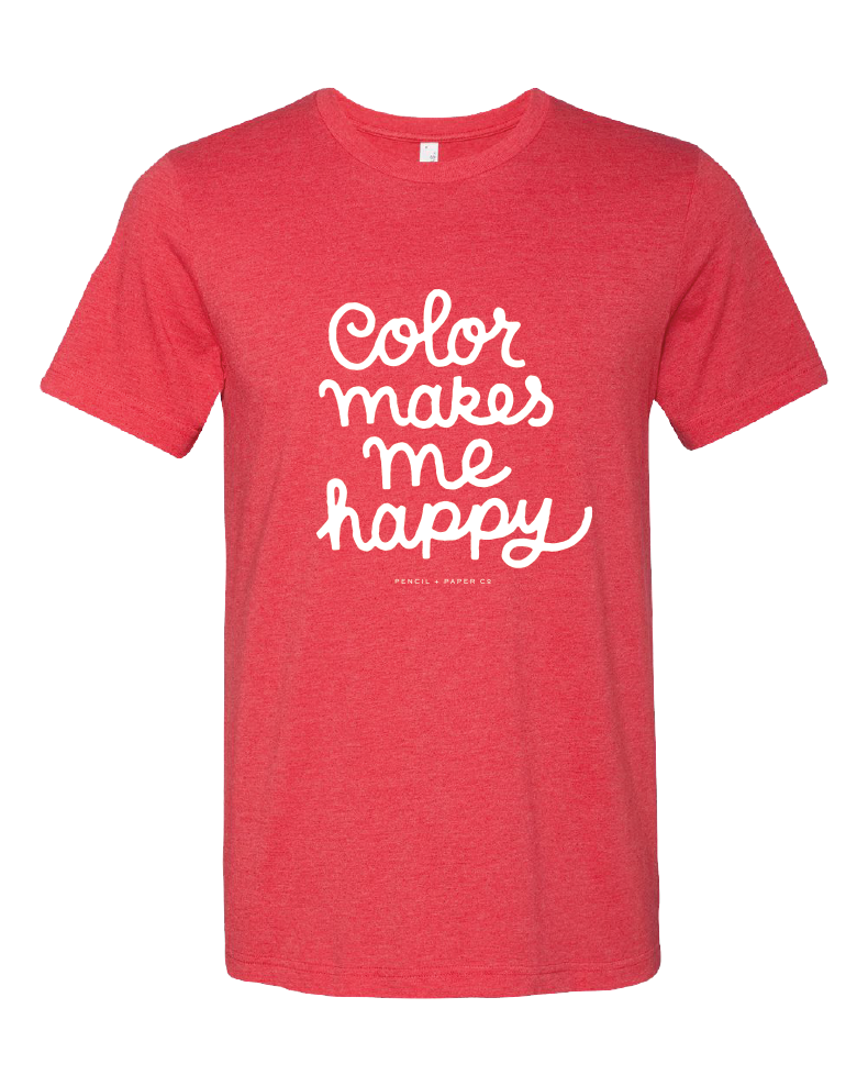 Color_Makes_me_Happy_Render (1).png