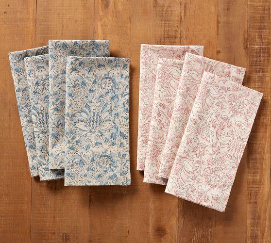 larsa-kalamkari-napkin-set-of-4-c.jpg