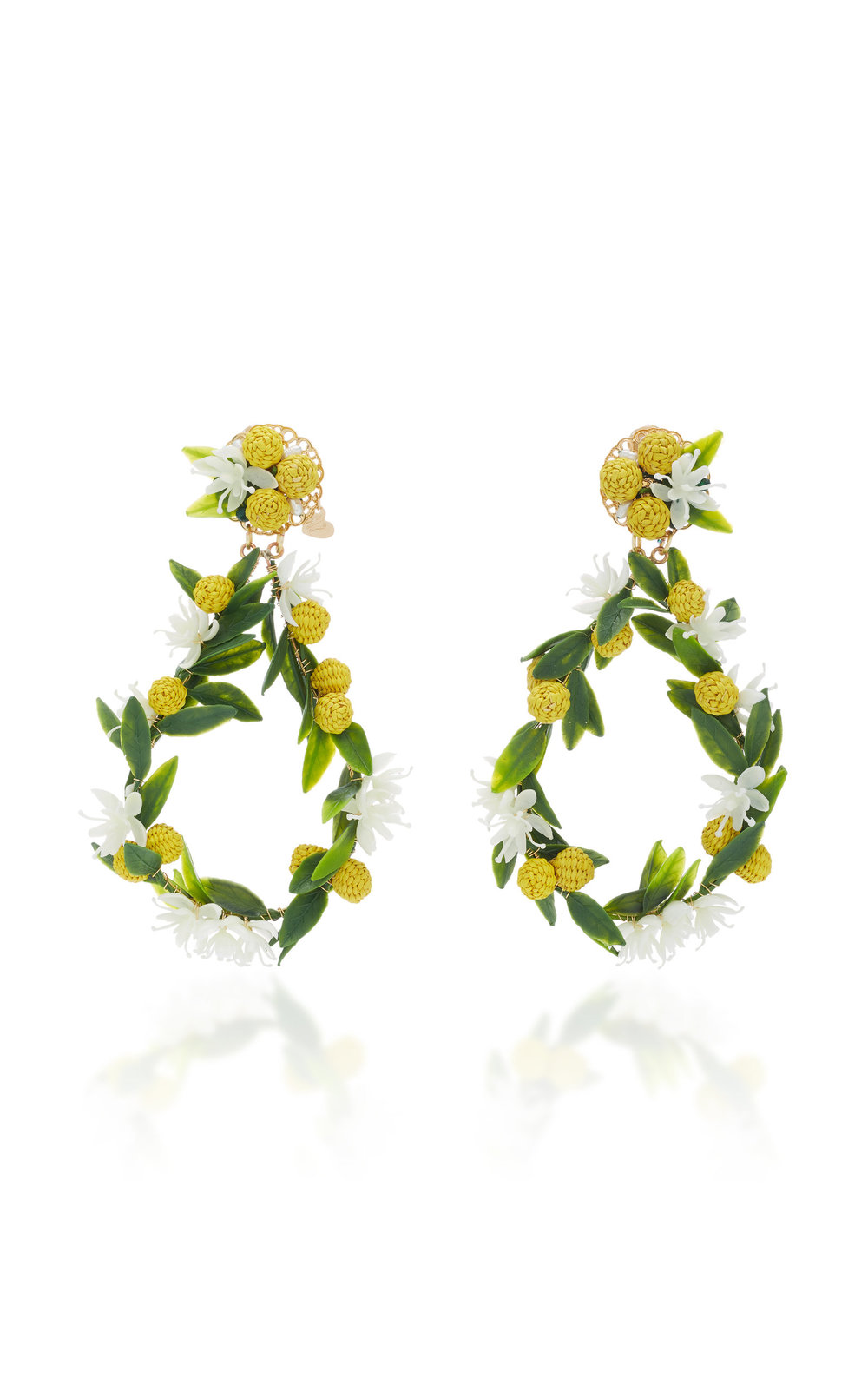 large_mercedes-salazar-yellow-bronze-and-raffia-floral-clip-earrings.jpg