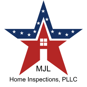 MJL Home Inspections-Words.png