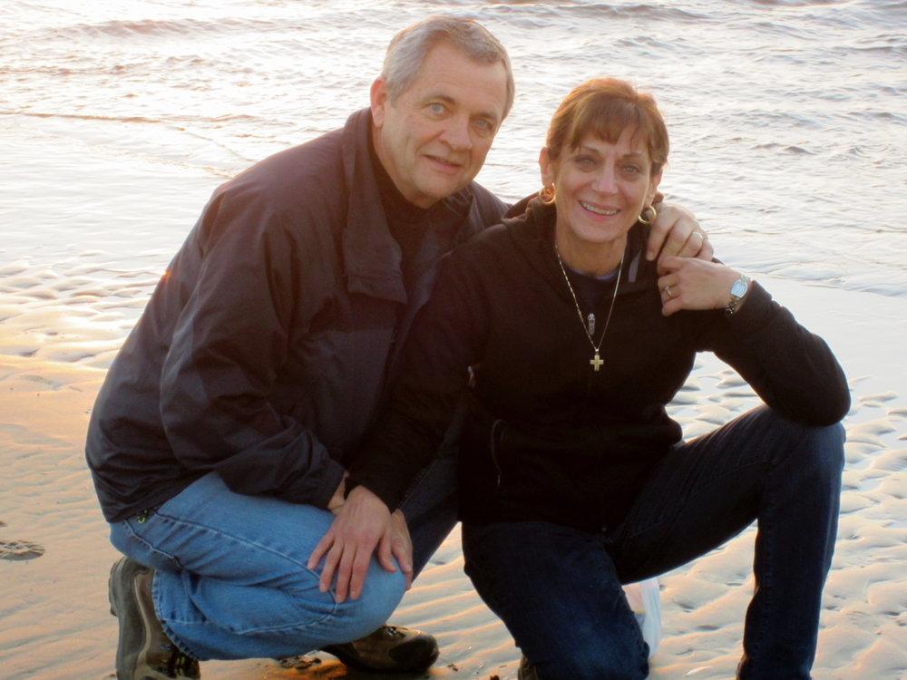 Dan & Rosanne 2.jpg