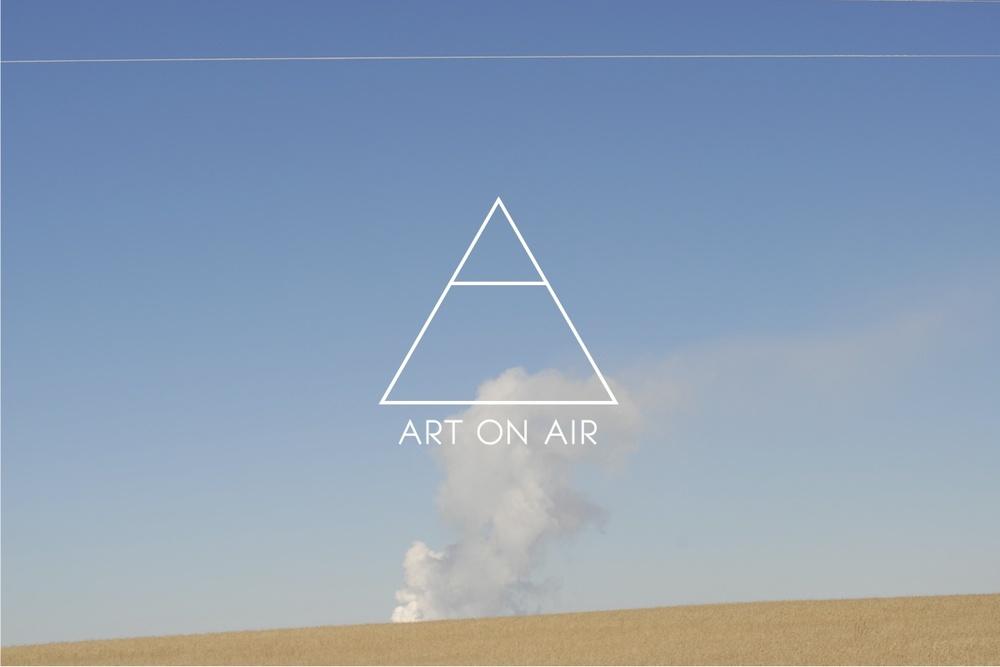 Art On Air