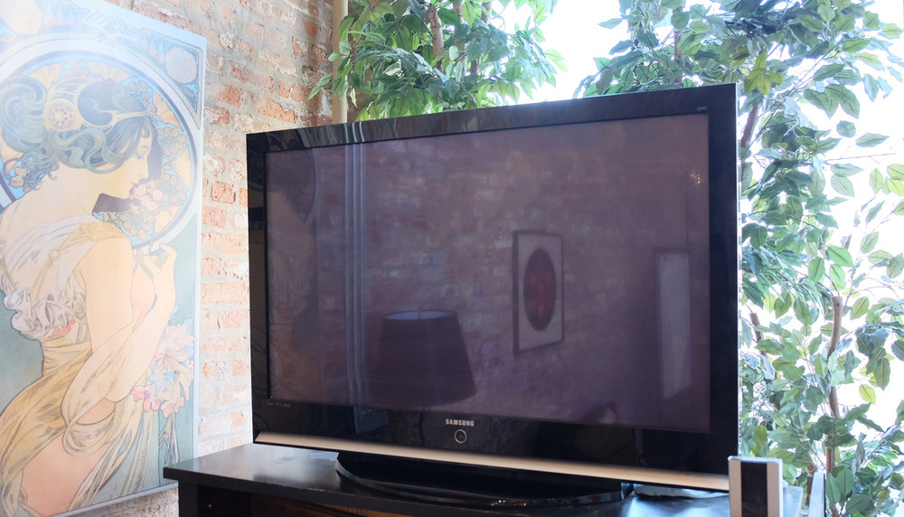 TLR-TV.jpg