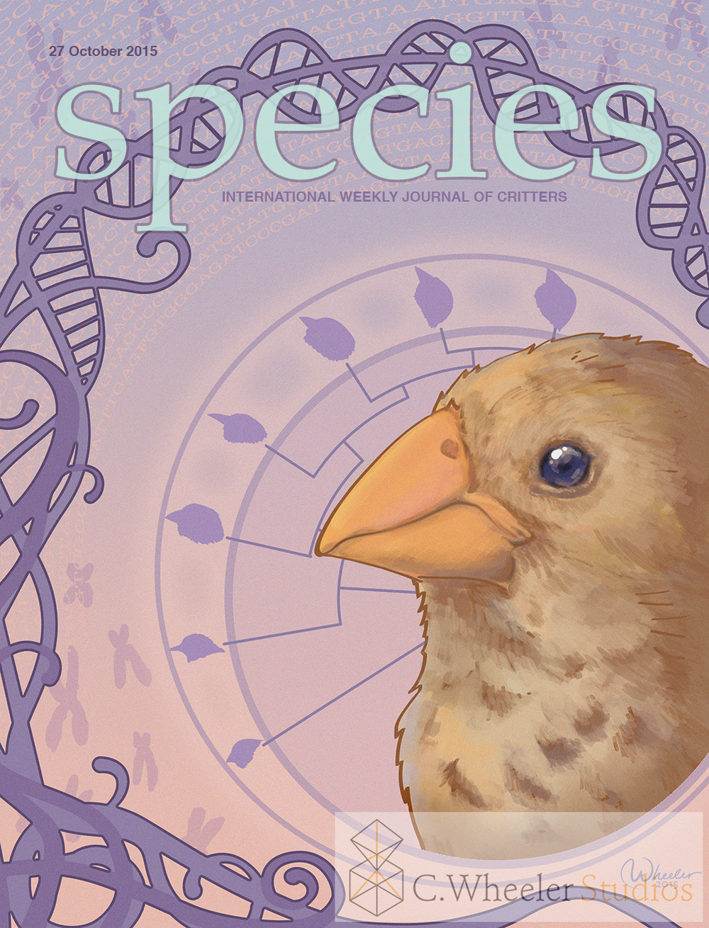 speciescover copy.jpg