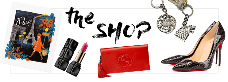 shop-louboutins-souvenirs-themed-shop-pastiche