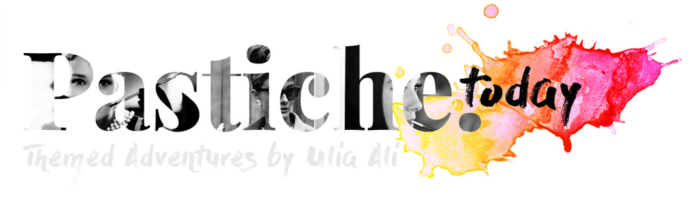 Audrey Logo Pastiche Today.jpg