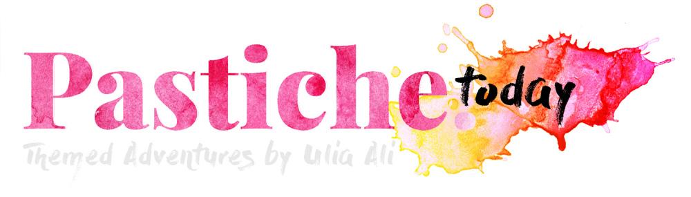 Pink Logo Pastiche Today.jpg