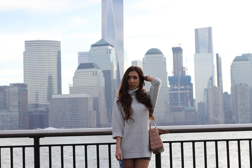 blog-style-newyork-follow-fashionista