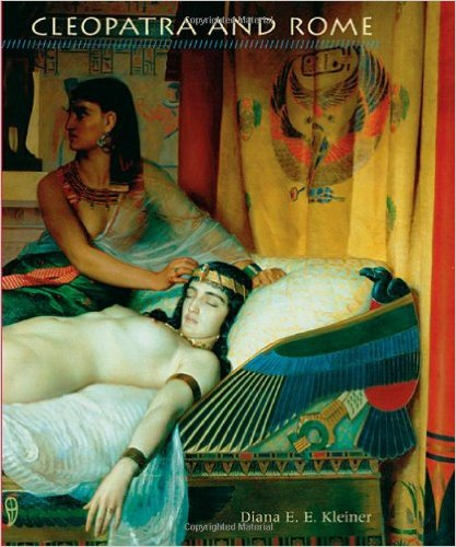 cleopatra-photographs-book