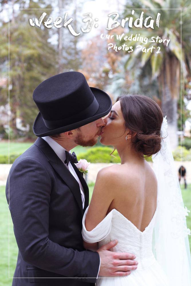 bride-azerbaijani-american-groom-wedding-baku-nyc-santa-barbara