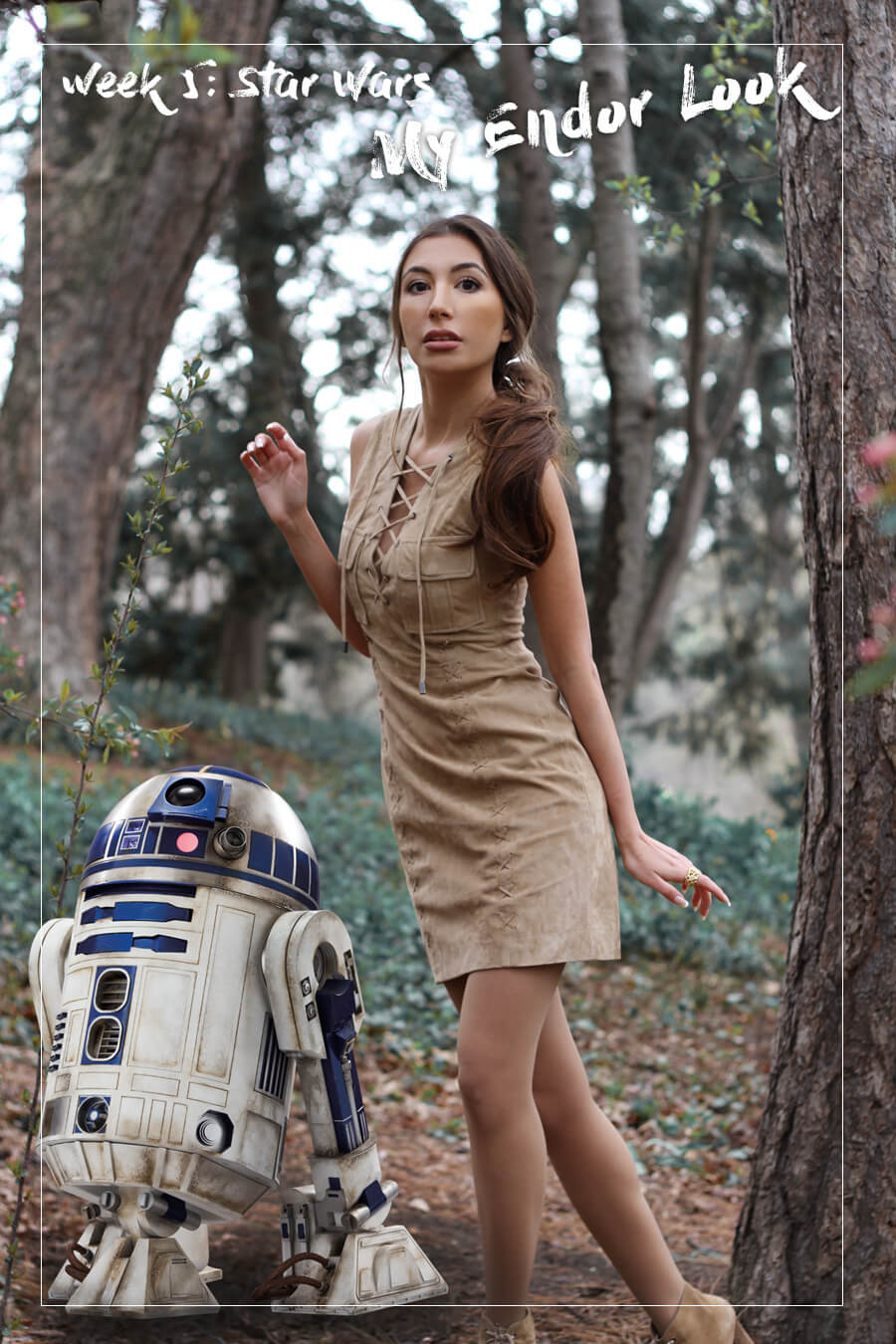star-wars-look-force-girls-hot-cosplay-endor