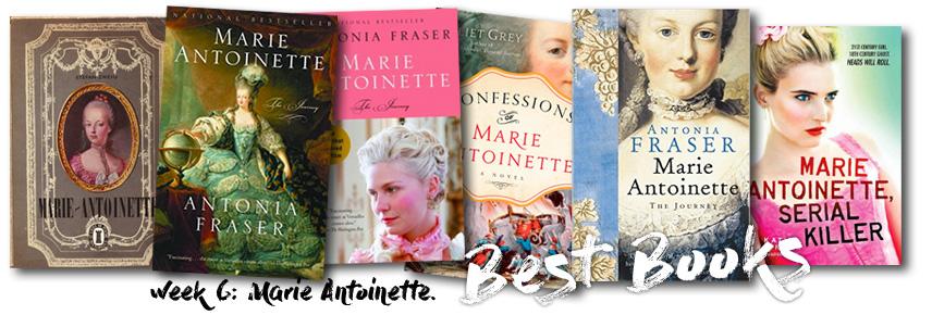 books-marie-antoinette.jpg