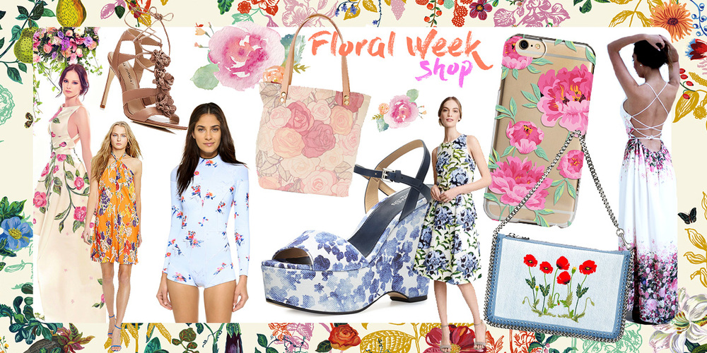floral-theme-weekly-shop-ulia-ali