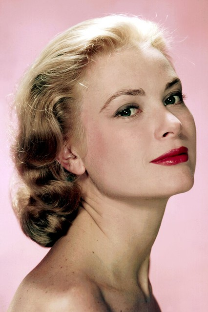 grace-kelly-red-lips.jpg