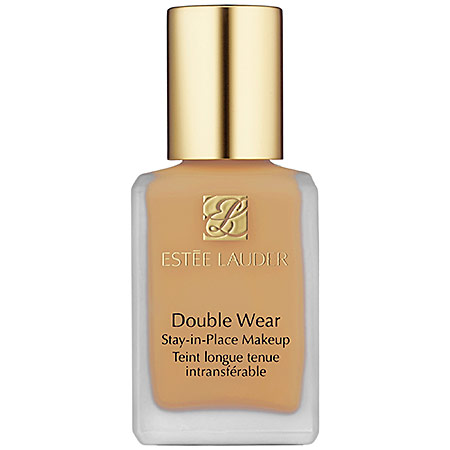 Best foundation in 2016