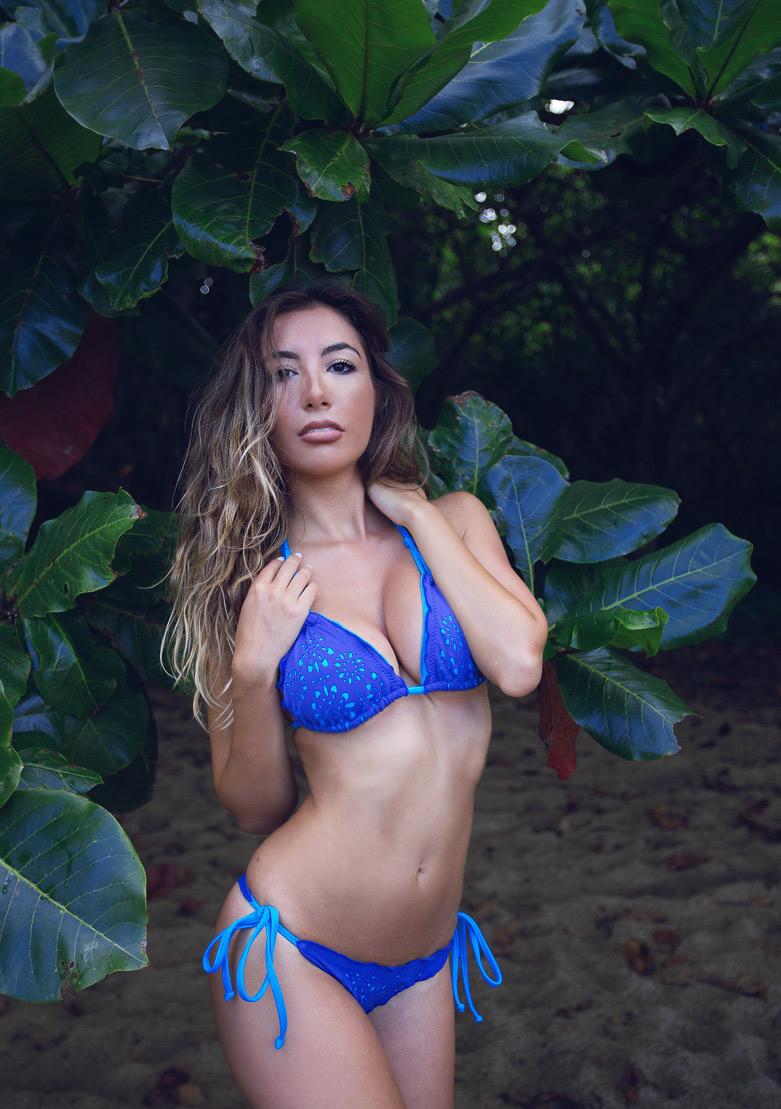 By Marcus Bloss photographer, Kauai