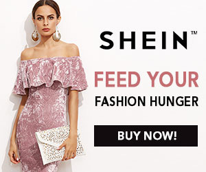 sheinside-blogger