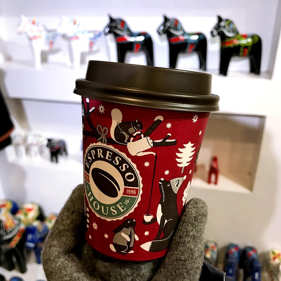 coffee-fika-stockholm.jpg