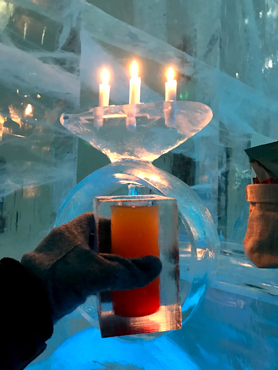 ice-bar-kiruna