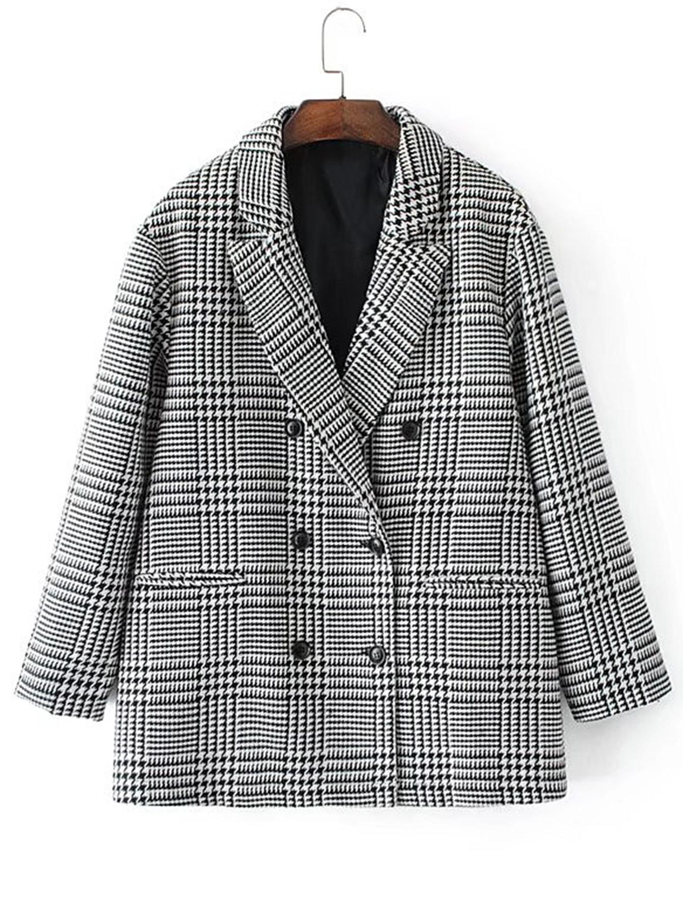 95039e85a4ff3e Affordable Fashion Finds  Romwe — Pastiche.today