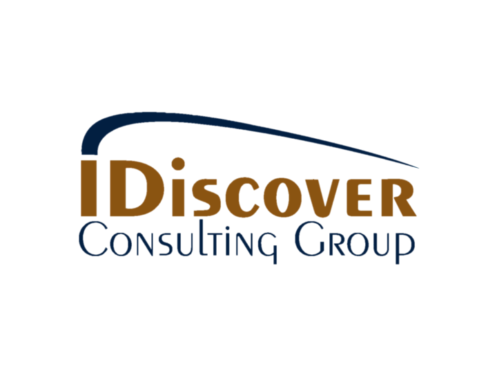 IDiscover Consulting Group
