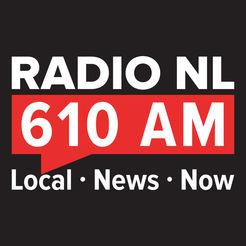 radioNL.jpg