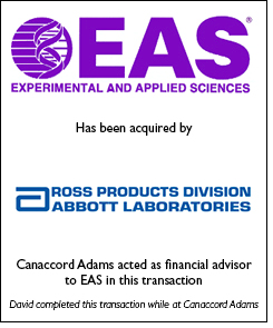 EAS.png