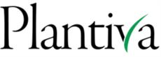 Plantiva Logo.png