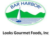 Bar Harbor Logo.png