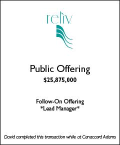 Reliv - Public Offering.jpg
